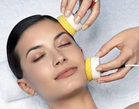 5 П`ять популярних косметичних процедур для особи в арсеналі сучасної жінки фото