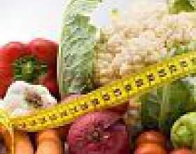 98 Корисних продуктів без калорій фото