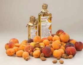 Абрикосова олія: як його використовувати для особи? фото