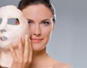 Альгінатние маски для обличчя, відгуки про продукт. Де купити альгинатную маску для обличчя? фото