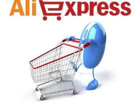 Аліекспресс російською - інтернет магазин, офіційний сайт аліекспресс, каталог фото