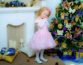 Аліекспресс - ошатні дитячі та підліткові новорічні сукні на дівчаток 2017. Як замовити модне дитяче плаття на маленьких дівчаток і підлітків в інтернет магазині aliexpress? фото