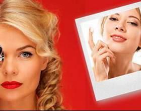 Алмазний пілінг особи: омолодження шкіри фото