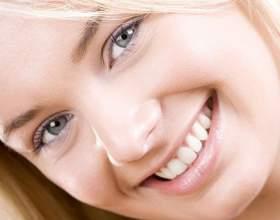 Апаратна чистка шкіри обличчя: види і особливості процедури фото