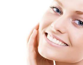 Апаратна косметологія: професійний догляд за шкірою обличчя фото