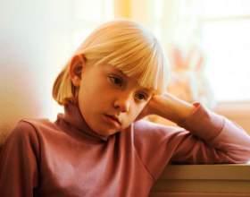 Аутизм це хвороба загадка? фото