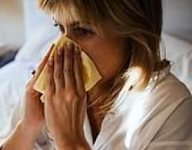 Вагітність і пневмонія фото