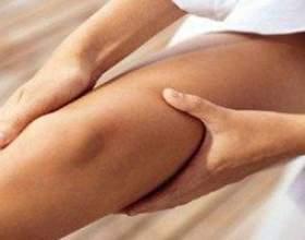 Безпечні рецепти для лікування хвороб суглобів ніг від знахарів фото