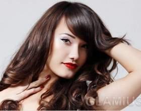 Біоламінування волосся в домашніх умовах фото