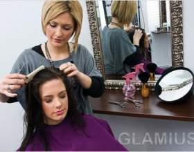 Сприятливі дні для стрижки волосся фото