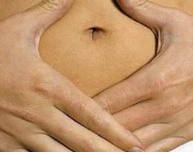 Болі внизу живота при вагітності фото