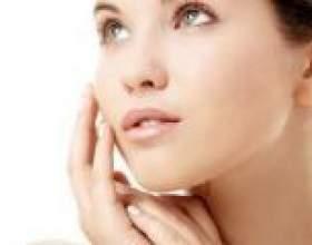 Чим корисний гліцерин для шкіри обличчя. Як правильно його використовувати, його особливості фото