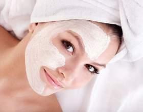Чим корисна зметана маска для обличчя - секрети дбайливого догляду фото