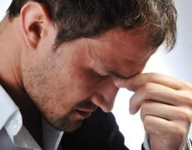 Що потрібно знати чоловікам про симптоми циститу, причини і лікування хвороби фото