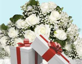 Що подарувати на весілля - ідеї вдалих і оригінальних сюрпризів для молодят фото