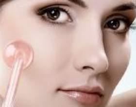 Що таке дарсонваль і колаген, як їх застосовують для шкіри обличчя і який варто чекати ефект. Кому краще утриматися від них фото