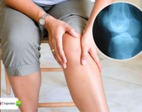 Давайте усунемо біль в колінних, плечових і тазостегнових суглобах фото