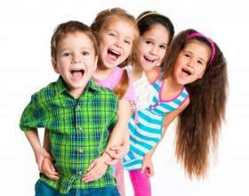 Дитячий одяг на аліекспресс. Аліекспресс для дітей. Дитячі розміри на аліекспресс фото