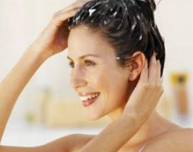 Домашні ефективні маски для волосся проти лупи фото