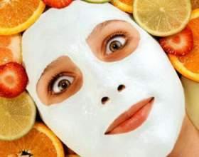 Домашні маски для обличчя: кращі народні рецепти фото
