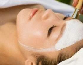 Домашні маски і засоби для зволоження і догляду за сухою шкірою обличчя фото