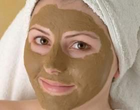 Домашні пілінги для обличчя: різновиди, особливості проведення та ефективні рецепти фото