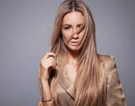 Домашні зачіски для довгого волосся фото
