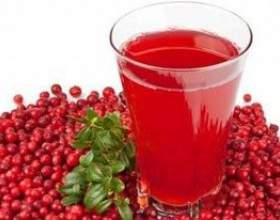 Домашні рецепти вітамінних масок для обличчя з червоної смородини фото