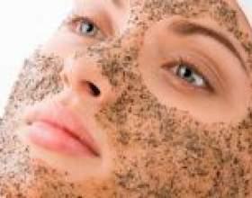 Домашній кавовий скраб для обличчя, відгуки. Як приготувати скраб з кави для обличчя, поради щодо застосування скрабів фото