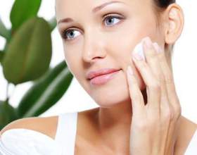 Домашній крем для обличчя - рецепт приготування фото