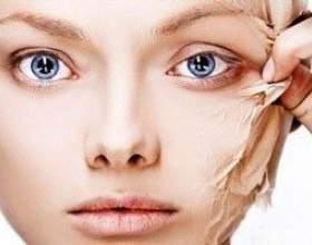 Дріжджові маски - швидкий і доступний спосіб позбутися від прищів фото