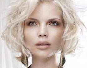 Фото-підбірка модних зачісок для власниць волосся будь-якої довжини фото
