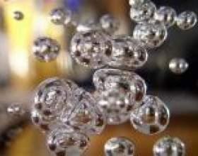 Гіалуронова кислота - еліксир молодості шкіри. фото