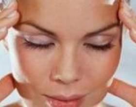 Гімнастика для обличчя та шиї від керол маджіо від зморшок, відео та відгуки про процедуру фото