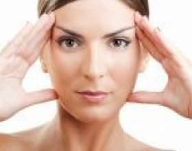Гімнастика для м`язів обличчя. Які є вправи для м`язів обличчя і шиї, проти другого підборіддя? фото