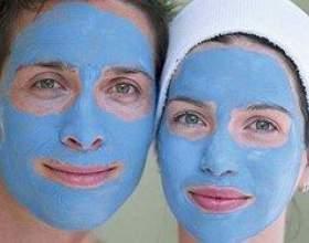 Глина як ефективний компонент домашніх масок для обличчя фото
