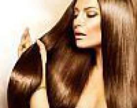 Гірчична маска для росту волосся - приготування, рецепти, відгуки фото
