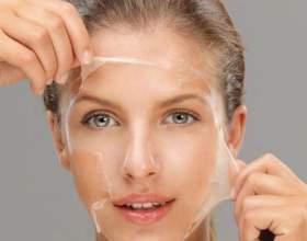Готові і домашні косметичні маски для обличчя - здорова і доглянута шкіра фото