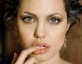 Ідеальний колір волосся для карих, зелених, сірих і блакитних очей фото