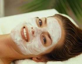 Ефективні маски для обличчя з димексида: ефект мезотерапії фото