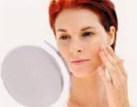 Ефективний догляд за проблемною шкірою обличчя в домашніх умовах. Мило і маски від прищів фото