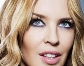 Ефектний макіяж очей - все що потрібно знати фото