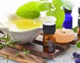 Ефірна олія чайного дерева для відбілювання зубів - як зробити посмішку сяючою фото