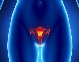Ерозія шийки матки: методи лікування, відновлення після лікування ерозії фото