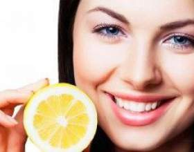 """Як безпечно відбілити зуби в домашніх умовах без пошкодження емалі С""""РѕС'Рѕ"""