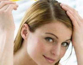 Як часто можна фарбувати волосся фото