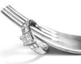 Як чистити срібло в домашніх умовах? фото