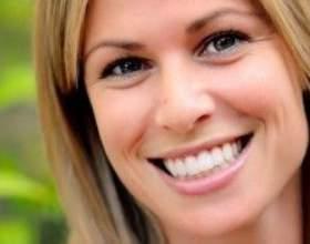 Як і чим можна відбілити зуби в домашніх умовах - перевірені і нові способи фото
