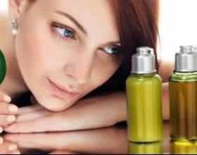 Як використовувати ефірна олія пачулі для волосся фото