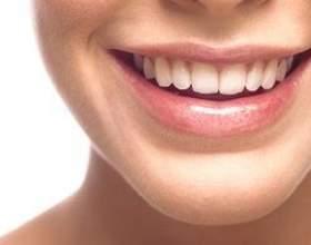 Як позбутися від зубного каменю? фото